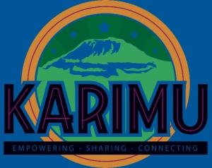 karimu_logo2